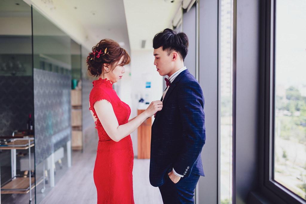國恩&姍珊、婚禮_054