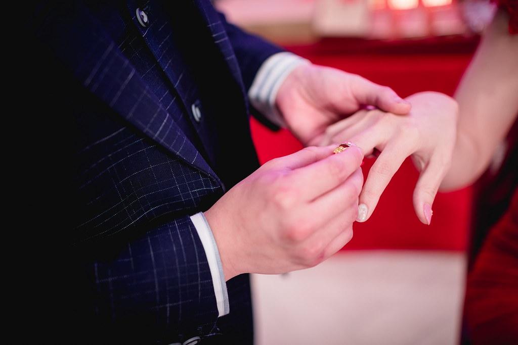 國恩&姍珊、婚禮_130