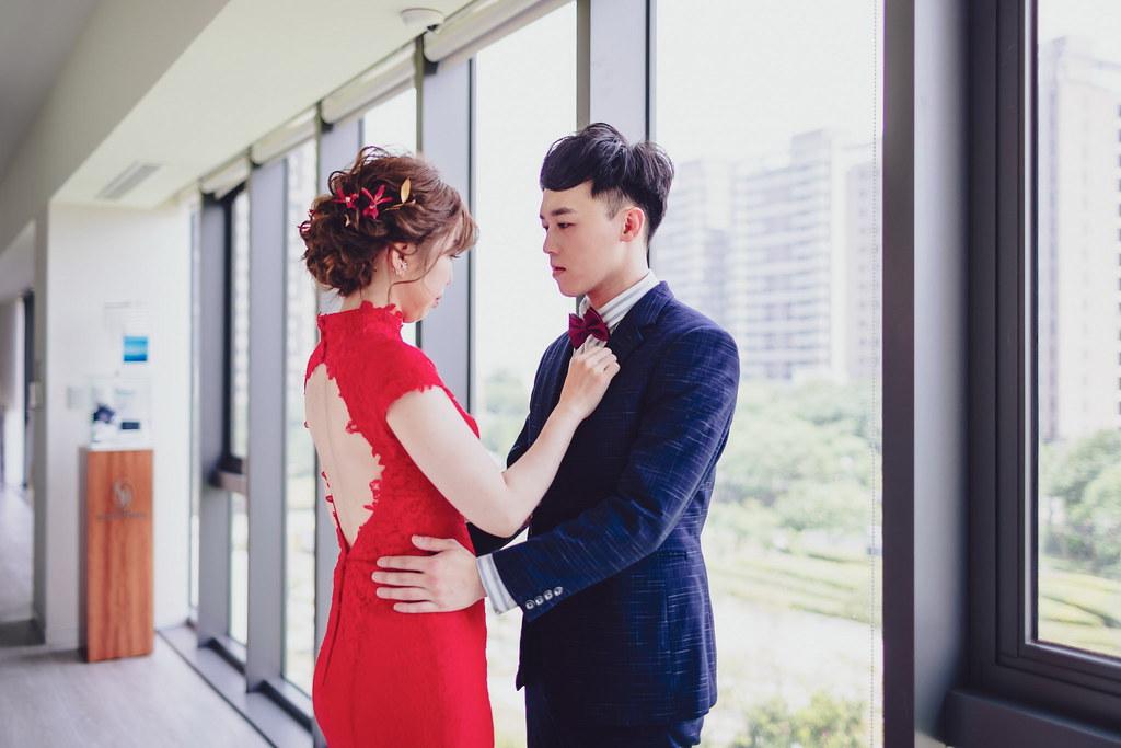 國恩&姍珊、婚禮_053
