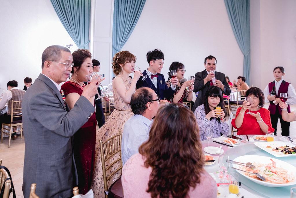 國恩&姍珊、婚禮_475