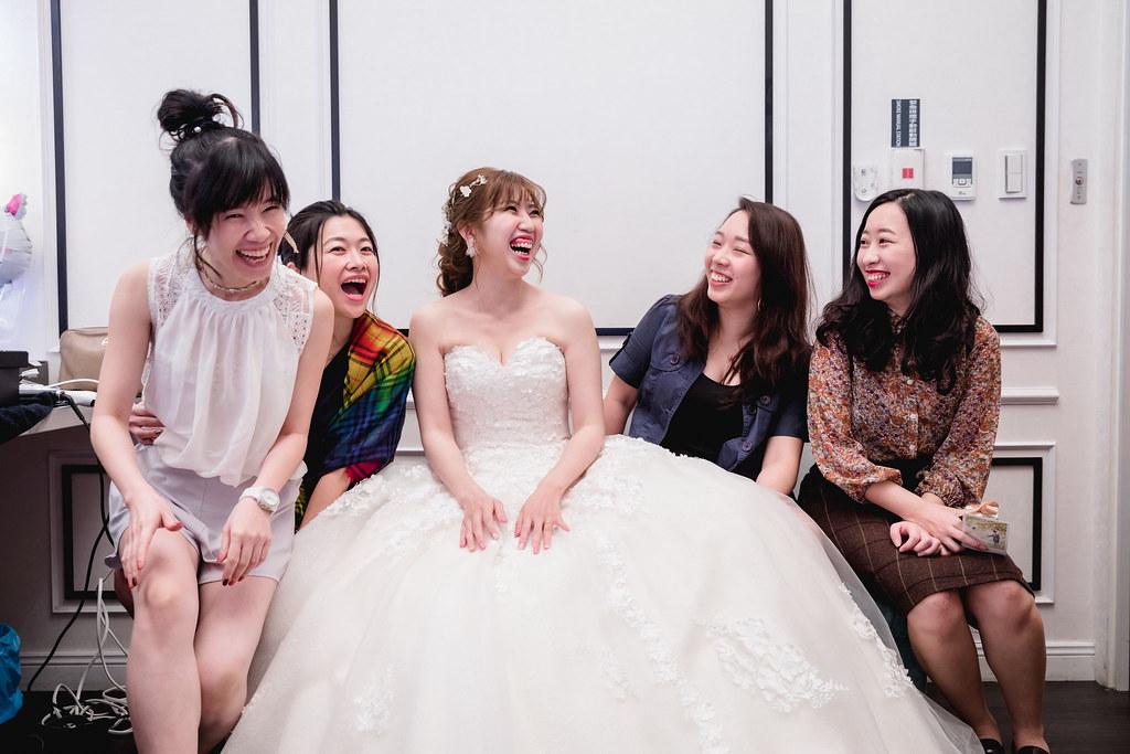 國恩&姍珊、婚禮_223