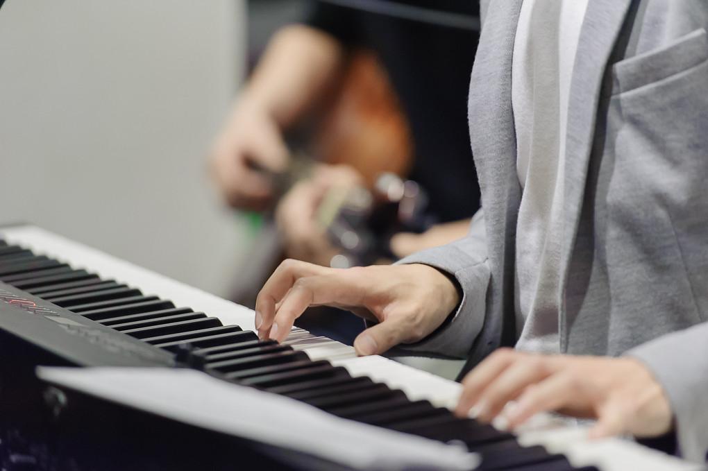 活動攝影,音樂會,演唱會,創作