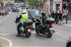 Calne Bike Meet 2019 (thulobaba) Tags: calne wiltshire england uk motorcycle motorbike moto motorad meet meeting rally event tourist touring german 2019 bmw munich munchen