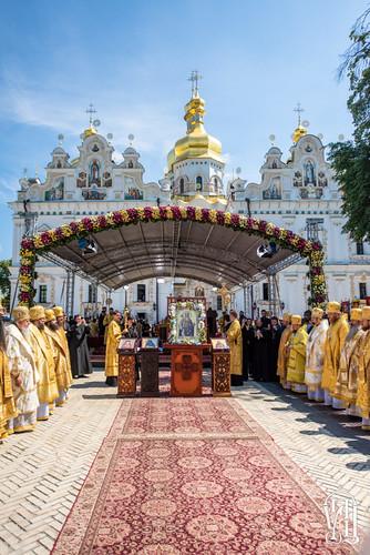 Літургія-князя-Володимира-77