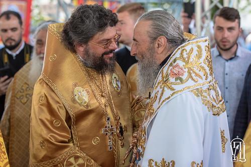 Літургія-князя-Володимира-72