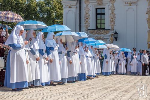 Літургія-князя-Володимира-65