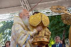 Літургія-князя-Володимира-55
