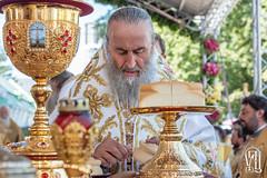 Літургія-князя-Володимира-53