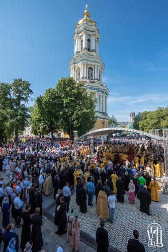 Літургія-князя-Володимира-46-684x1024