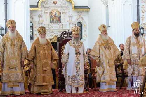 Літургія-князя-Володимира-44