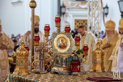 Літургія-князя-Володимира-42