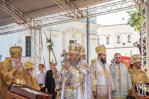 Літургія-князя-Володимира-39
