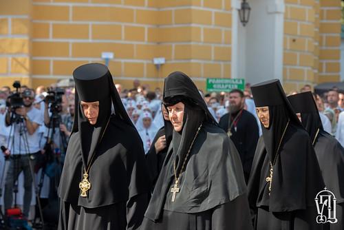 Літургія-князя-Володимира-35