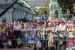 Літургія-князя-Володимира-33