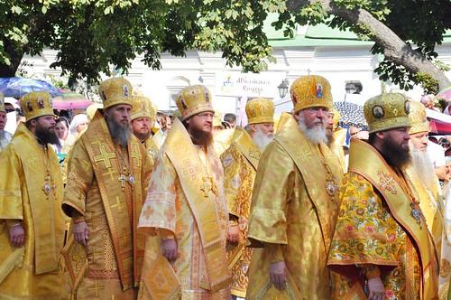 Літургія-князя-Володимира-29-1