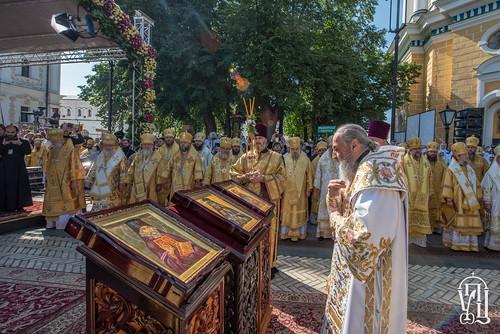 Літургія-князя-Володимира-29