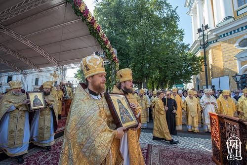 Літургія-князя-Володимира-27