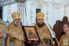 Літургія-князя-Володимира-22