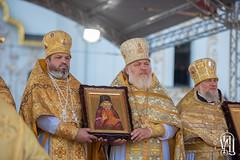 Літургія-князя-Володимира-21