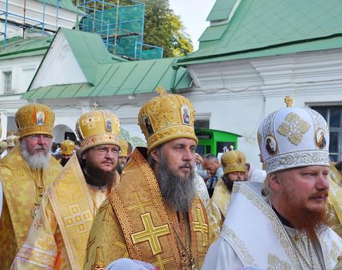 Літургія-князя-Володимира-19-1