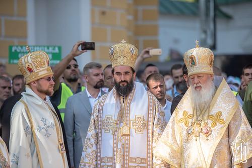 Літургія-князя-Володимира-6
