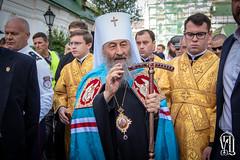 Літургія-князя-Володимира-2