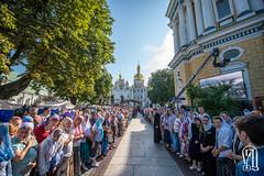 Літургія-князя-Володимира-1