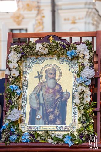 Літургія-князя-Володимира-78
