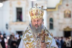 Літургія-князя-Володимира-76