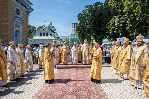 Літургія-князя-Володимира-75