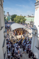 Літургія-князя-Володимира-70-684x1024