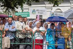 Літургія-князя-Володимира-60