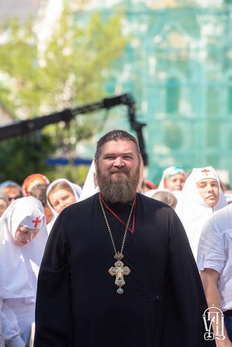 Літургія-князя-Володимира-59-684x1024