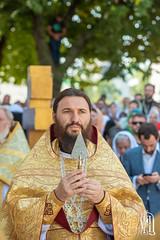 Літургія-князя-Володимира-54-684x1024