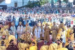 Літургія-князя-Володимира-47
