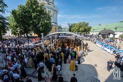 Літургія-князя-Володимира-45