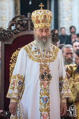 Літургія-князя-Володимира-41-684x1024