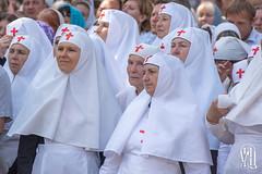 Літургія-князя-Володимира-38