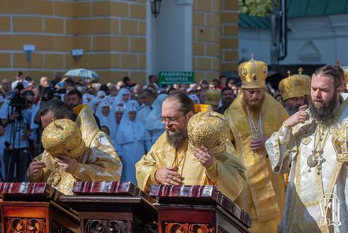 Літургія-князя-Володимира-31