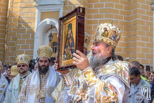 Літургія-князя-Володимира-28
