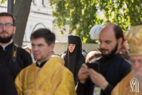 Літургія-князя-Володимира-25