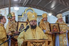 Літургія-князя-Володимира-23