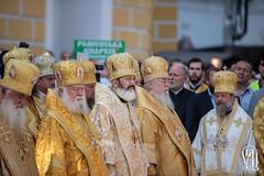 Літургія-князя-Володимира-19