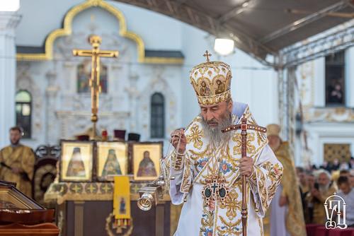 Літургія-князя-Володимира-17