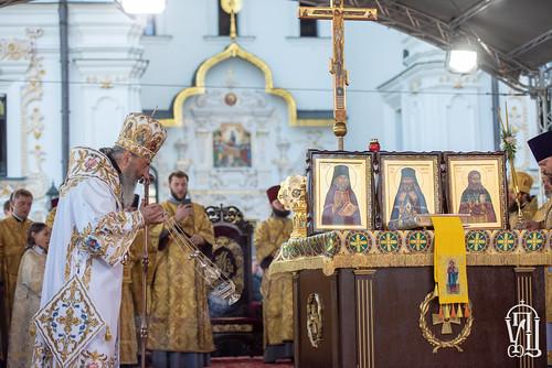 Літургія-князя-Володимира-16