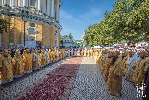 Літургія-князя-Володимира-14