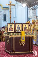 Літургія-князя-Володимира-12-684x1024