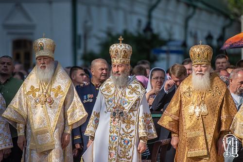 Літургія-князя-Володимира-11