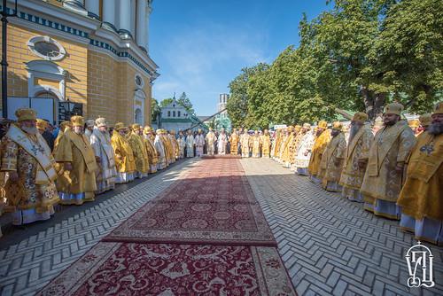 Літургія-князя-Володимира-10