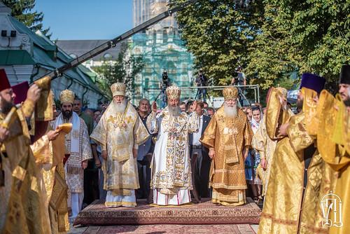 Літургія-князя-Володимира-9